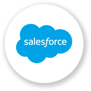 Feature salesforce