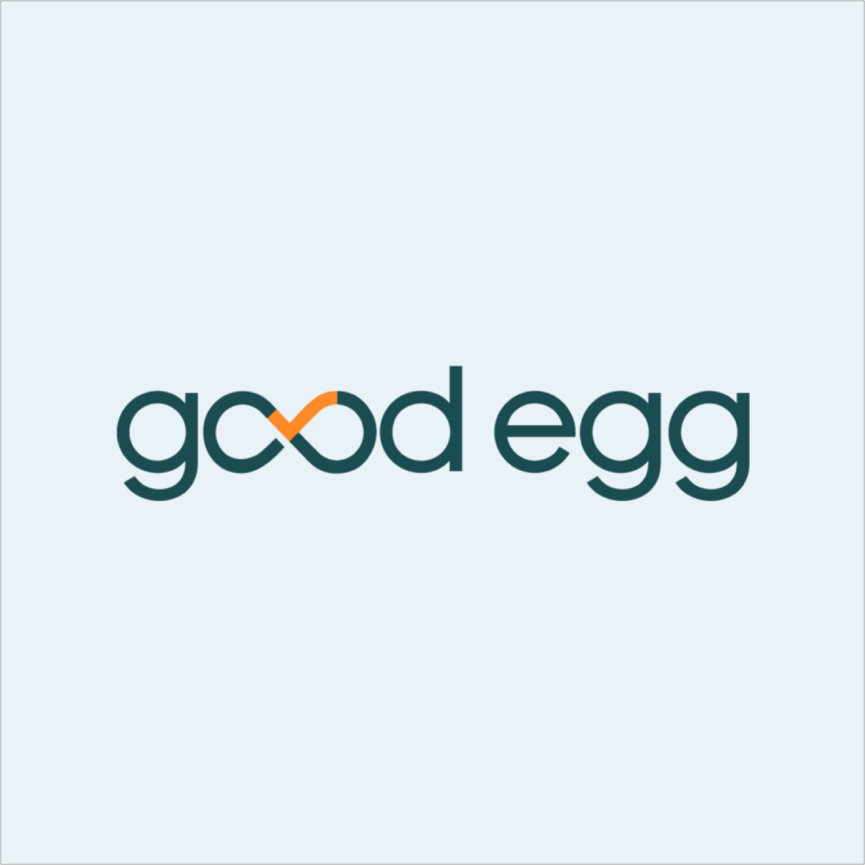 Goodegg case