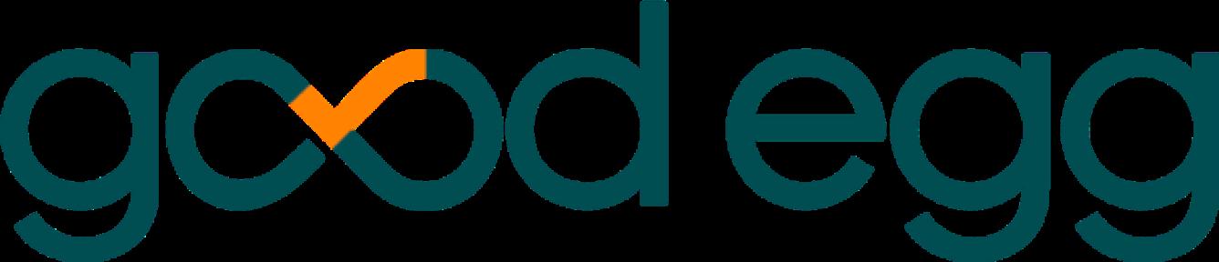 Goodegg logo